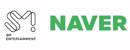 네이버, SM계열사에 1000억 투자…영상 콘텐츠 확대