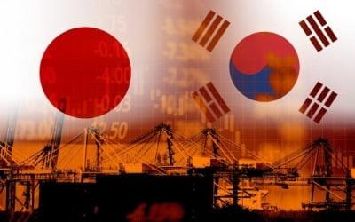 """日 닛케이 """"한국, 이제 일본과 같은 수준"""""""