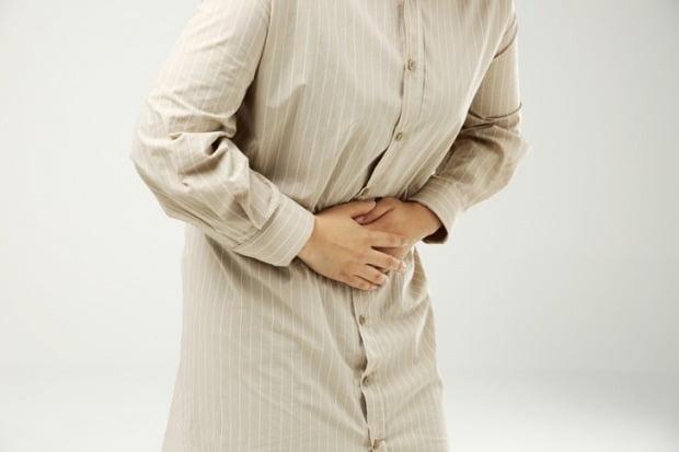 월경 전 증후군은 가임기 여성의 90%가 경험해본 적 있을 정도로 흔한 질병이지만 증상을 정확하게 알고 개선하려는 노력이 꼭 필요하다./사진=게티이미지