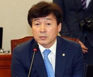 """라임 사태 연루설 與 기동민 """"검찰 조사 불응 아냐"""" 공개 해명"""