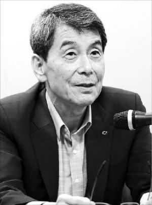"""이동걸 산업은행 회장 """"아시아나 매각 무산시 법적책임 HDC현산에"""""""