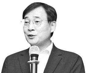 """KT 대리점서 계좌 열고 주담대까지""…공격경영 시동 건 케이뱅크"