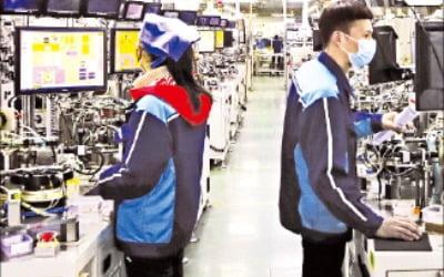 """일본마저 결국…""""중국서 탈출하라"""""""