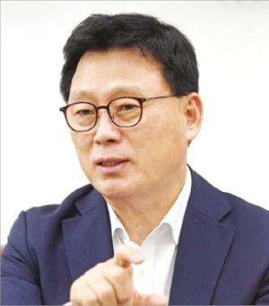 """박광온 """"과학 연구환경 개선…도전 막는 규제 풀겠다"""""""
