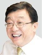 CEO 10인 리더십 스토리 담아 오연천 울산대 총장 《도전과 …》 출간