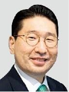 북한 개량악기 '저음피리' 우표.