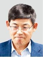 삼성 노조 와해 혐의 이상훈 2심서 무죄 석방
