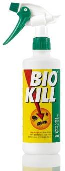 동성제약, 모기·바퀴벌레까지…뿌리면 4주간 살충효과
