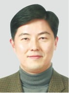 성균관대학교, '4차 산업혁명 인재' 키우는 글로벌융합학부 신설