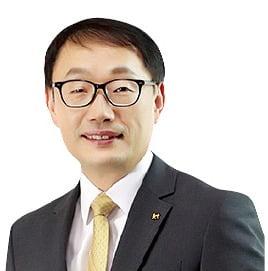 """KT """"제2 아기상어 어디 없나요""""…스타트업 투자로 새 성장동력 발굴"""
