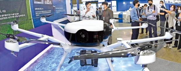 대기업 뺀 공공조달…중국産만 신났다