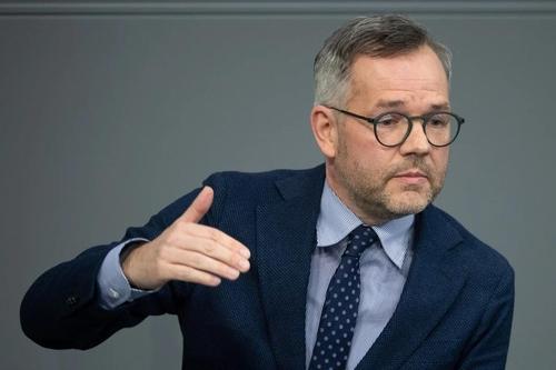 """독일 EU장관, EU 회원국에 """"중국의 분할통치 전술에 맞서야"""""""