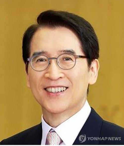 대산문화재단, 한국문학 14편에 2억여원 번역 지원