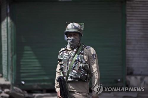 모디 인도 총리, 2천명 숨진 '최대 종교 분쟁지' 5일 방문(종합)