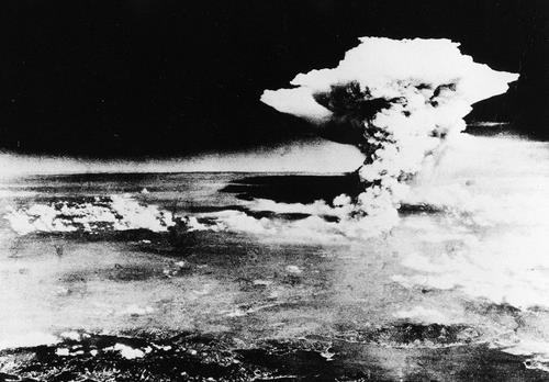 """유엔 사무총장 """"핵무기가 사용될 가능성이 커지고 있다"""""""