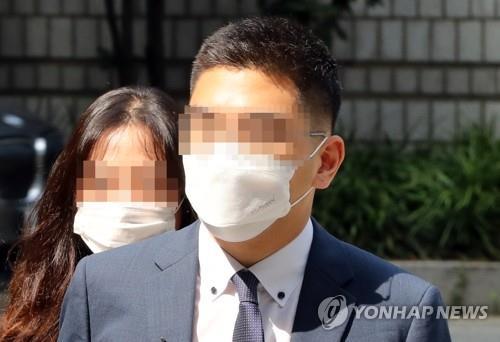 '검언유착 의혹' 전 채널A 기자 사건, 단독 재판부에서 심리