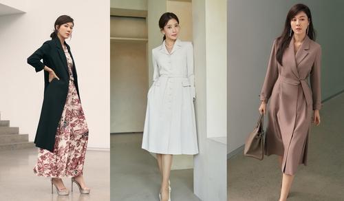 패션·홈쇼핑업계, 길어진 장마에 가을 신상품 출시 앞당겨