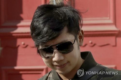 태국 검찰 '레드불 창업3세 뺑소니' 재수사 지시…불기소 번복?(종합)