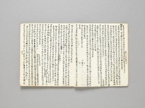 6·25전쟁 및 4·19혁명 문화유산, 문화재 됐다