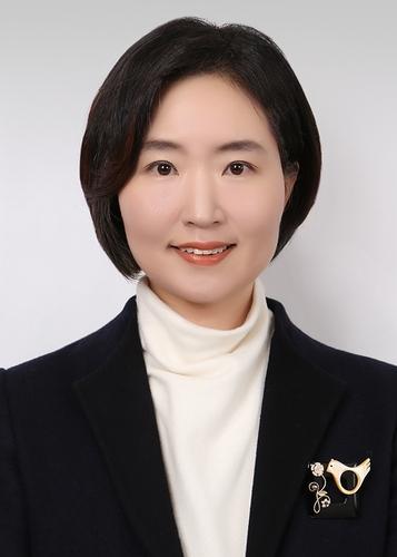 """""""한-몽고 수교 30주년 기념 학술대회, 교류 확대 발판 되길"""""""