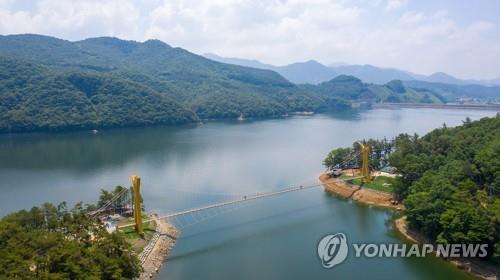 '영산강 대홍수' 농어촌공사 물관리 능력 부재 논란