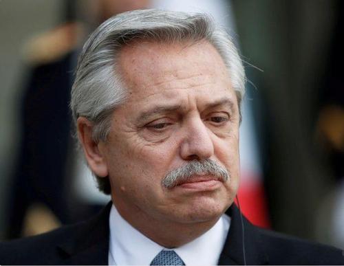 브라질-아르헨티나 관계 개선 시도…올해 말 정상회담 추진