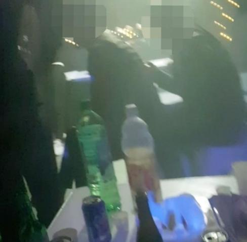 코로나 확진자, 게하 투숙객 뒤섞여 '음주파티'…제주 '화약고'