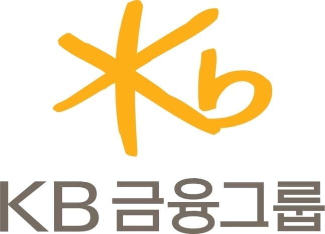 KB금융, 집중호우 피해 복구 5억원 기부…금융지원도 실시
