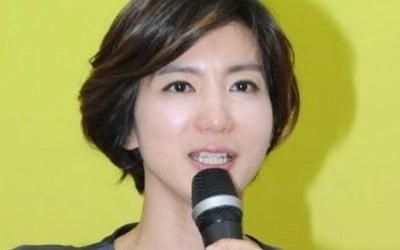 """""""황정민 나와""""<br> KBS 난입한 괴한, '왜?'"""