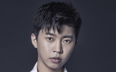 """'데뷔 4주년' 임영웅 <br>""""오래 좋은 노래 할게요"""""""