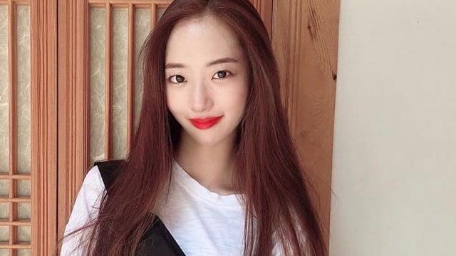 """아이러브 신민아 <br>""""극단적 시도 했는데 허언증?"""""""