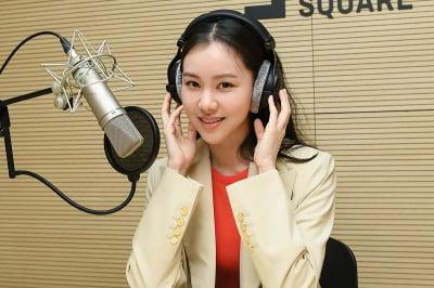 """'스타책방' 김예원 """"어른 동화·아이 동화, 따로 있나요?"""""""