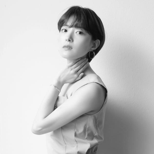 배우 이세영./ 사진제공=프레인TPC