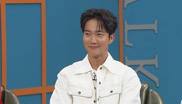 '비디오스타' 박건일 / 사진 = MBC 에브리원 제공