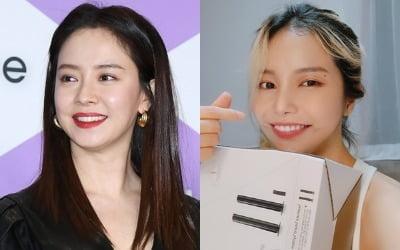 마마무 솔라가 밝힌 송지효 미담은?