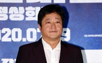 곽도원, '나 혼자 산다' 출연…싱글 라이프 공개