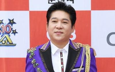 박상철, 불륜+이혼·폭행 소송…<br>복잡한 가정사 속 법적다툼