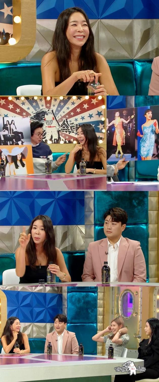 '라디오스타' 예고/ 사진=MBC 제공