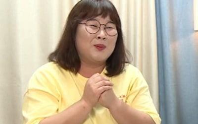 """김민경 """"고민될 땐 둘 다 시켜"""" 먹방 철칙"""