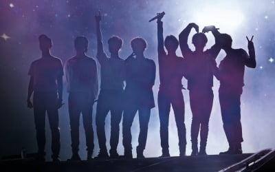 방탄소년단 네 번째 다큐 영화, 9월 나온다