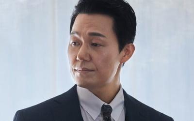 박성웅, 광복 75주년 콘서트 MC 발탁