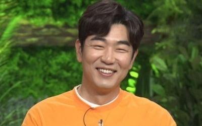 """이종혁, 두 아들에 """"때려서 미안해"""" 고백"""