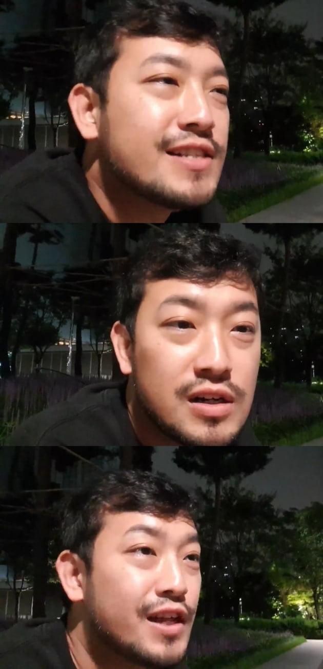 """'초통령' 도티의 샌드박스, '뒷광고'에 방송 준비 미흡까지…이말년 """"접어라"""" [종합]"""