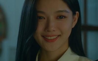 '편의점 샛별이' 김유정·지창욱 이대로 헤어질까