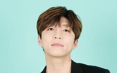 """유키스 수현 <br>""""구설 많았던 그룹이지만"""""""