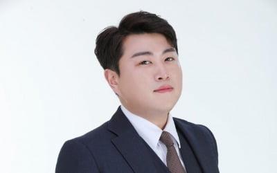"""김호중 前 여친, 추가 폭로<br>""""조폭 출신 김호중, 상습 폭행"""""""