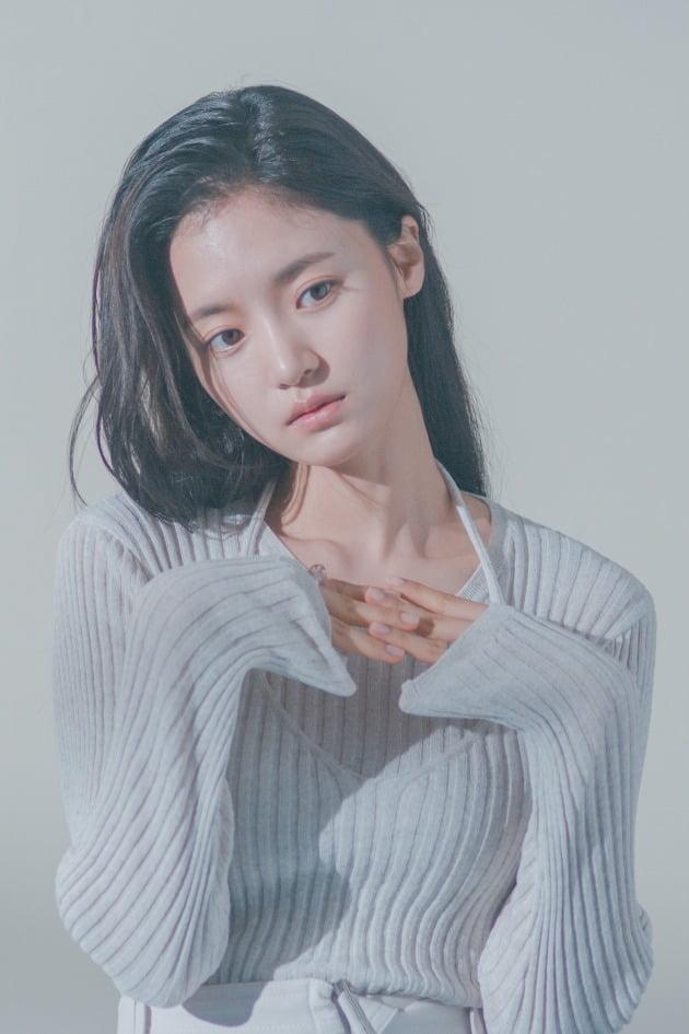 배우 고보결 / 사진제공=하이스토리 디앤씨