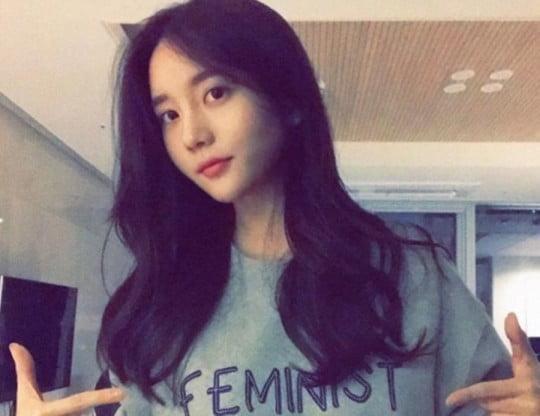 [스타탐구생활] '폭로·동성애·마약'…'이슈메이커' 한서희 행보 (TEN컷)