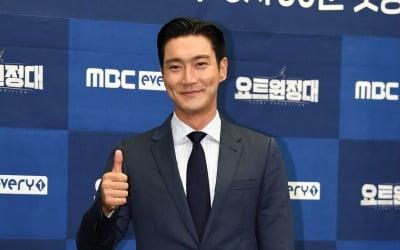 """'요트원정대' 김승진 선장 """"최시원, 멤버 중 가장 적응 늦더라"""""""