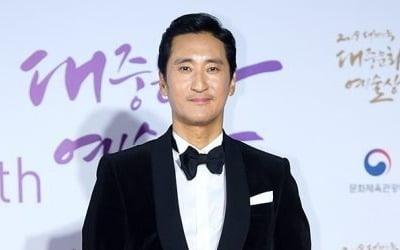 """신현준 측 """"프로포폴 투약 혐의 허위 폭로, 고소장 제출"""""""